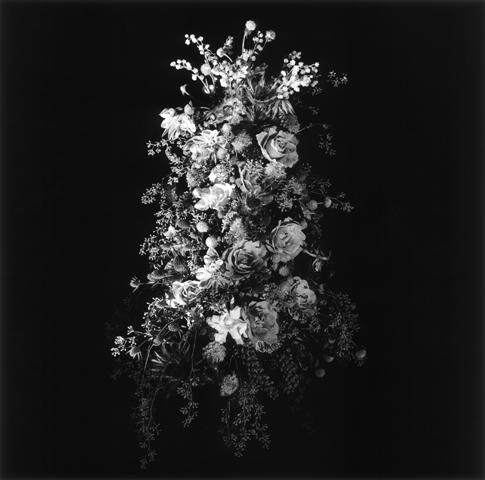 <i>Flower Arrangement</i>, 1984