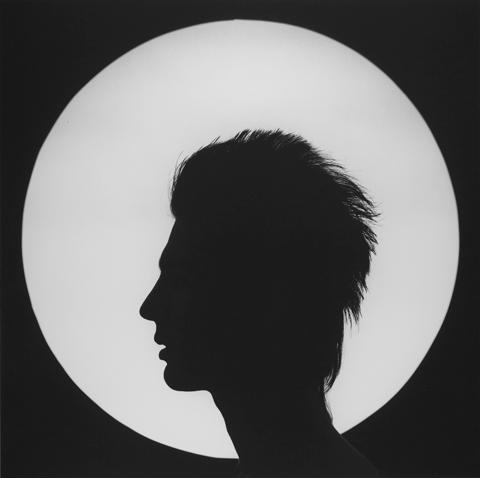 <i>Javier</i>, 1984