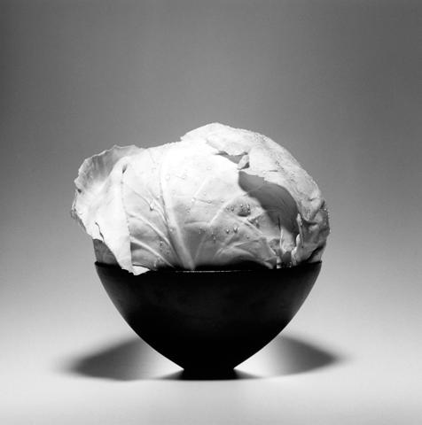 <i>Cabbage</i>, 1985