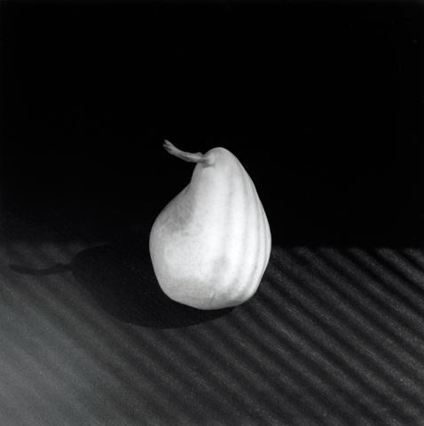 <i>Pear</i>, 1985