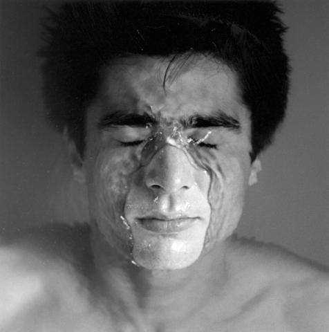 <i>Javier</i>, 1985