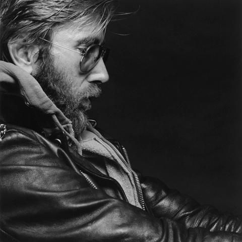 <i>Bill King</i>, 1980