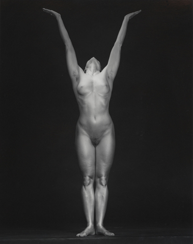 <i>Lisa Lyon</i>, 1985