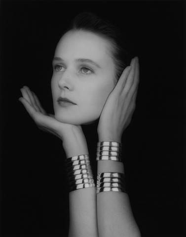 <i>Lucy Ferry</i>, 1986