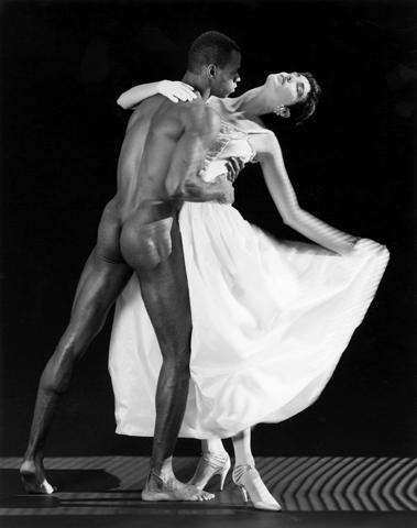 <i>Thomas and Dovanna</i>, 1986