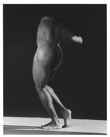 <i>Michael Reed</i>, 1987