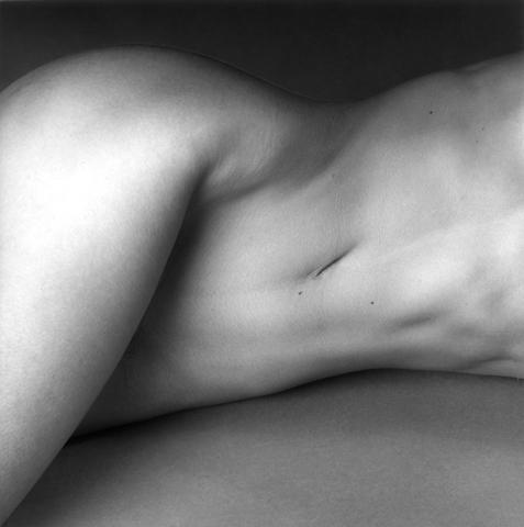 <i>Lydia Cheng<i/>, 1987