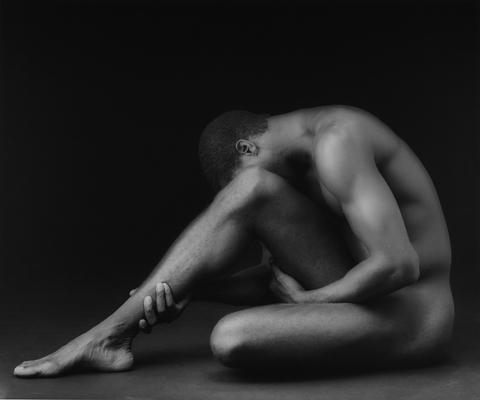 <i>Tyrone<i/>, 1987