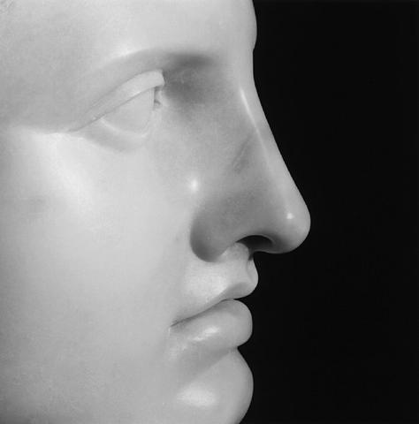 <i>Apollo</i>, 1988