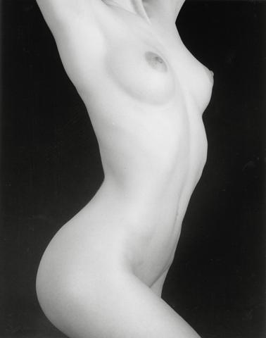 <i>Maryanne</i>, 1988