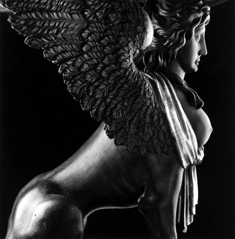 <i>Sphinx</i>, 1988