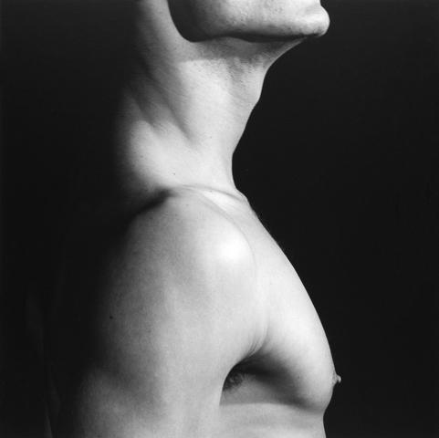 Dennis, 1978