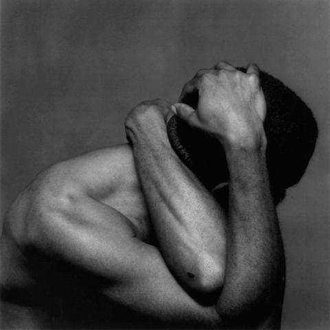 <i>George Bussey<i/>, 1979