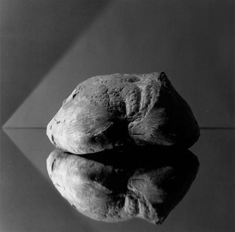 &lt;i&gt;Bread&lt;/i&gt;, 1979