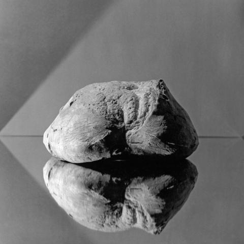 <i>Bread</i>, 1979