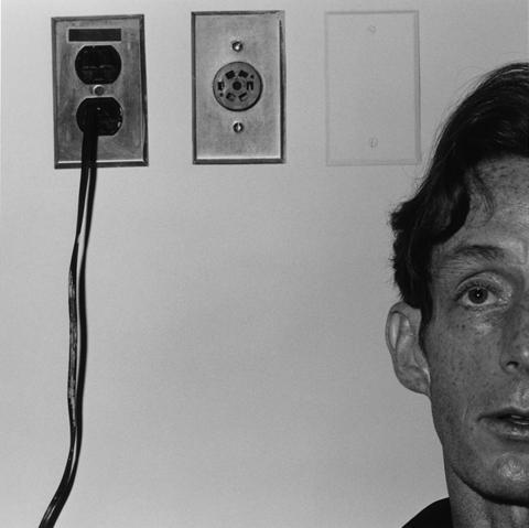 <i>John McKendry</i>, 1975