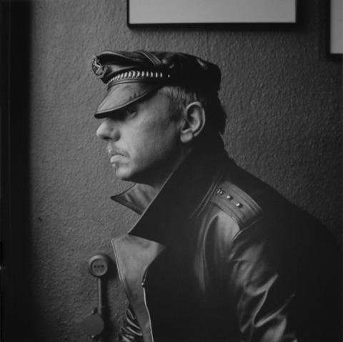 <i>Rob</i>, 1979