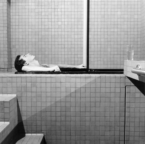 <i>James Ford</i>, 1979