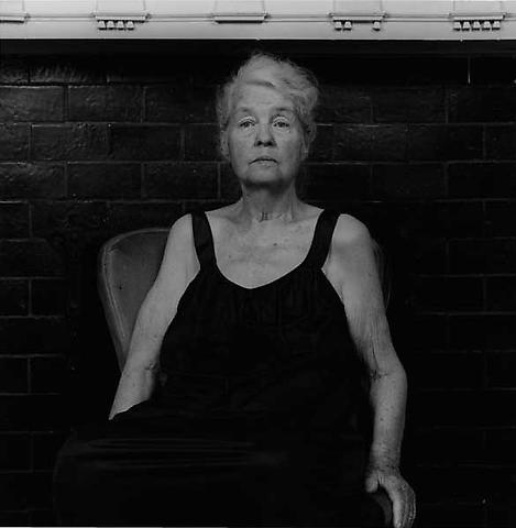 <i>Alice Neel</i>, 1984