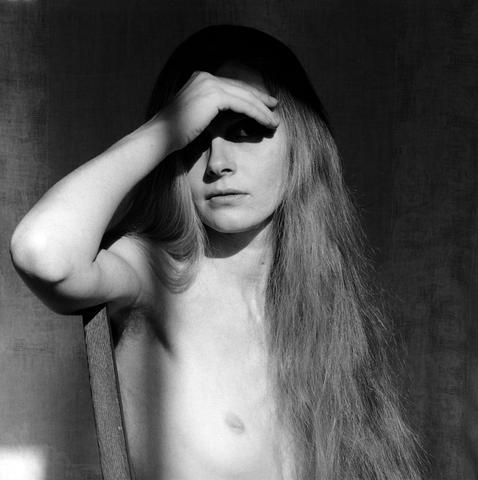 Carol Overby, 1979