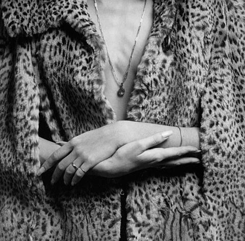<i>Jennifer Jakobson</i>, 1980