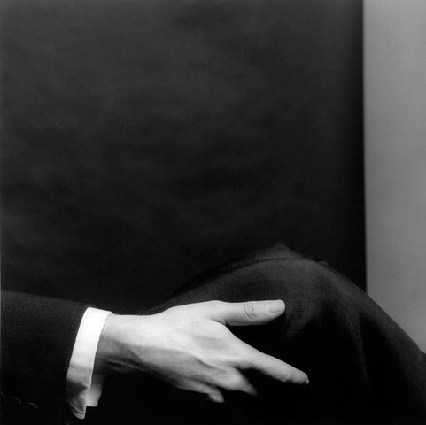 <i>Hand<i/>, 1980