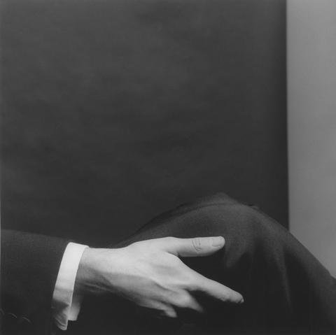 <i>Hand</i>, 1980