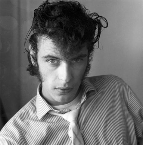 <i>Francois</i>, 1976