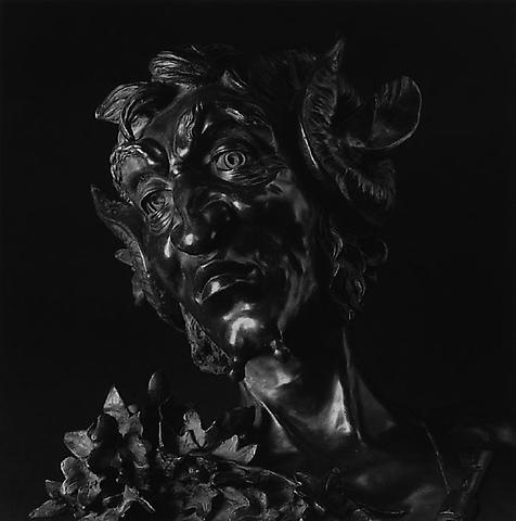 <i>Satyr</i>, 1988