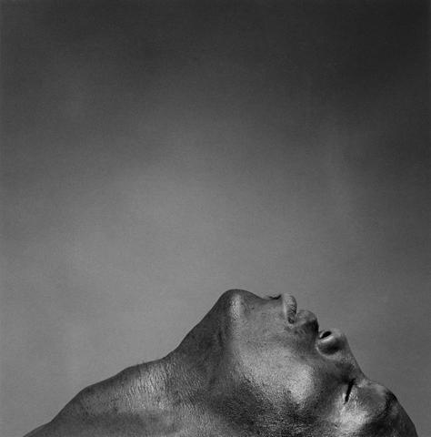 Alistair Butler, 1980