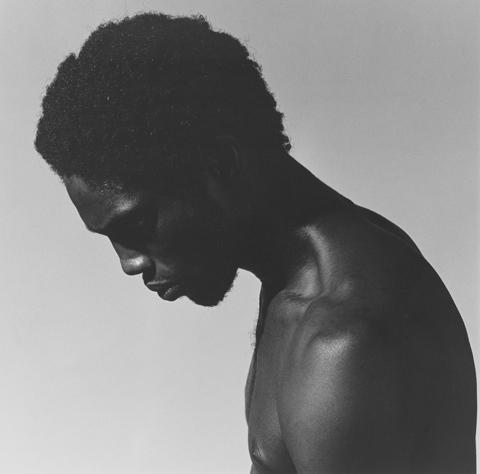 <i>Alistair Butler<i/>, 1980