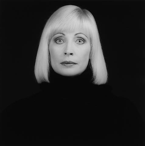 <i>Doris Saatchi</i>, 1983