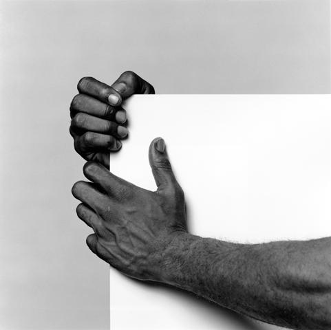 <i>Lowell Smith</i>, 1981