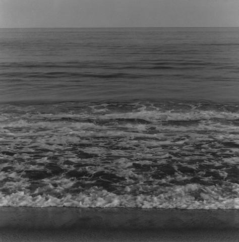 <i>Waves</i>, 1980