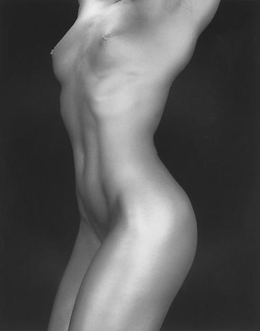 <i>Lydia Cheng</i>, 1985