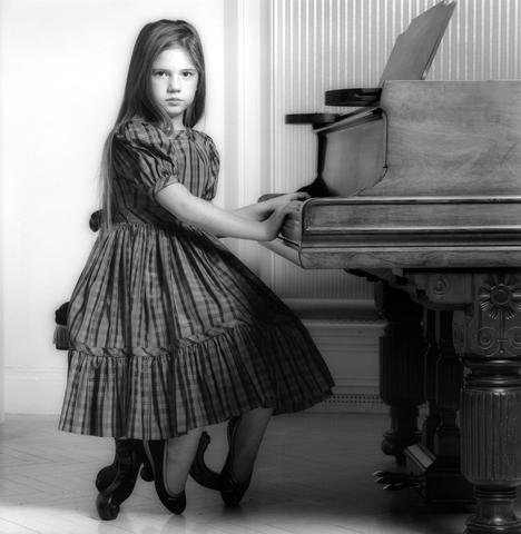 Sarabelle Miller, 1981