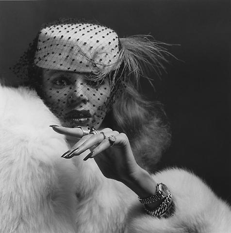 <i>Aira</i>, 1979