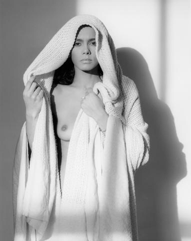 <i>Maybelle</i>, 1982