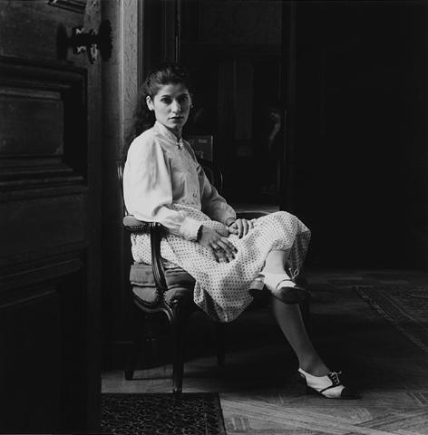 <i>Samia</i>, 1978