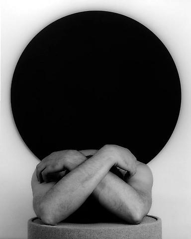 <i>Frank Langella</i>, 1984