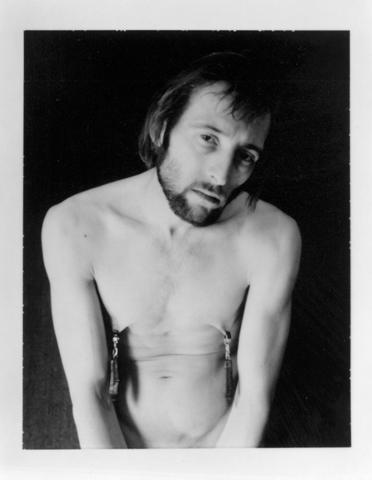 <i>Untitled</i>, c.1973