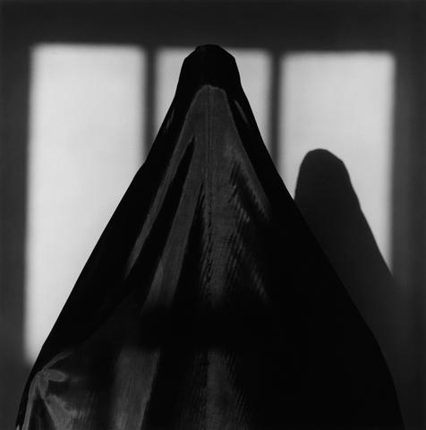 <i>Lisa Lyon<i/>, 1982