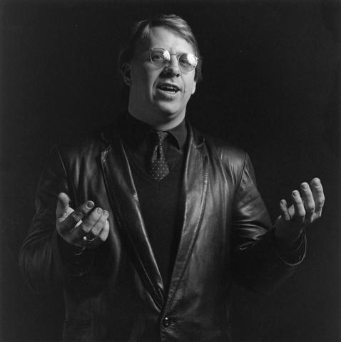 <i>Joseph Kosuth</i>, 1982