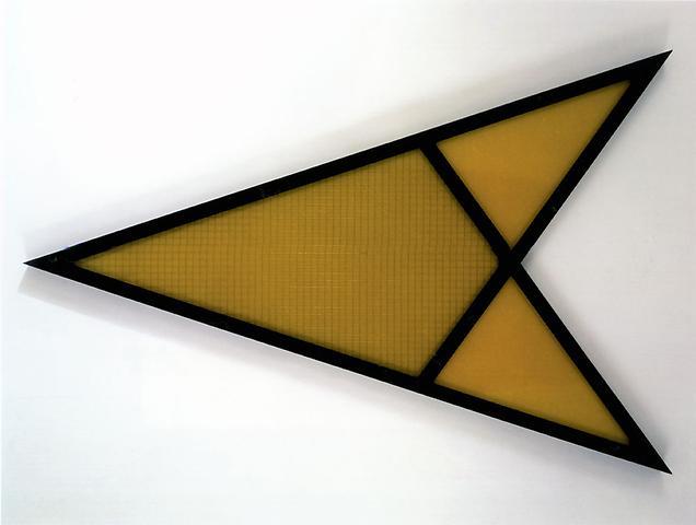<i>Arrow</i>, 1983