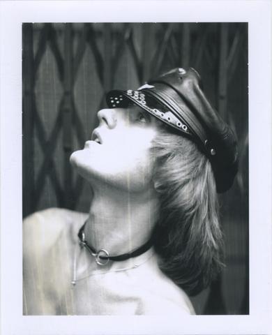 Peter Berlin, c. 1974