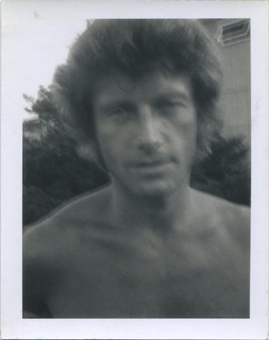 Untitled, c. 1972