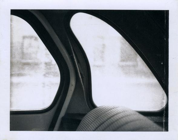 <i>Untitled<i>, c. 1973