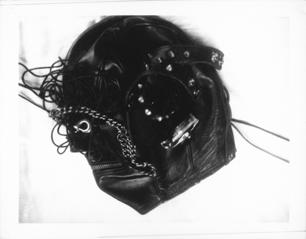 <i>Untitled</i>, c. 1973