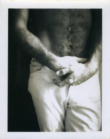 Untitled, c. 1973
