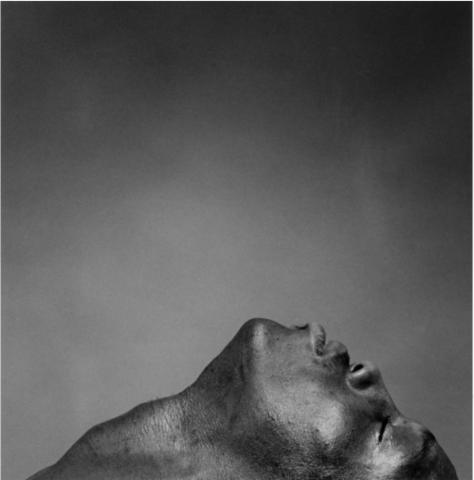 <i>Alistair Butler</i>, 1980